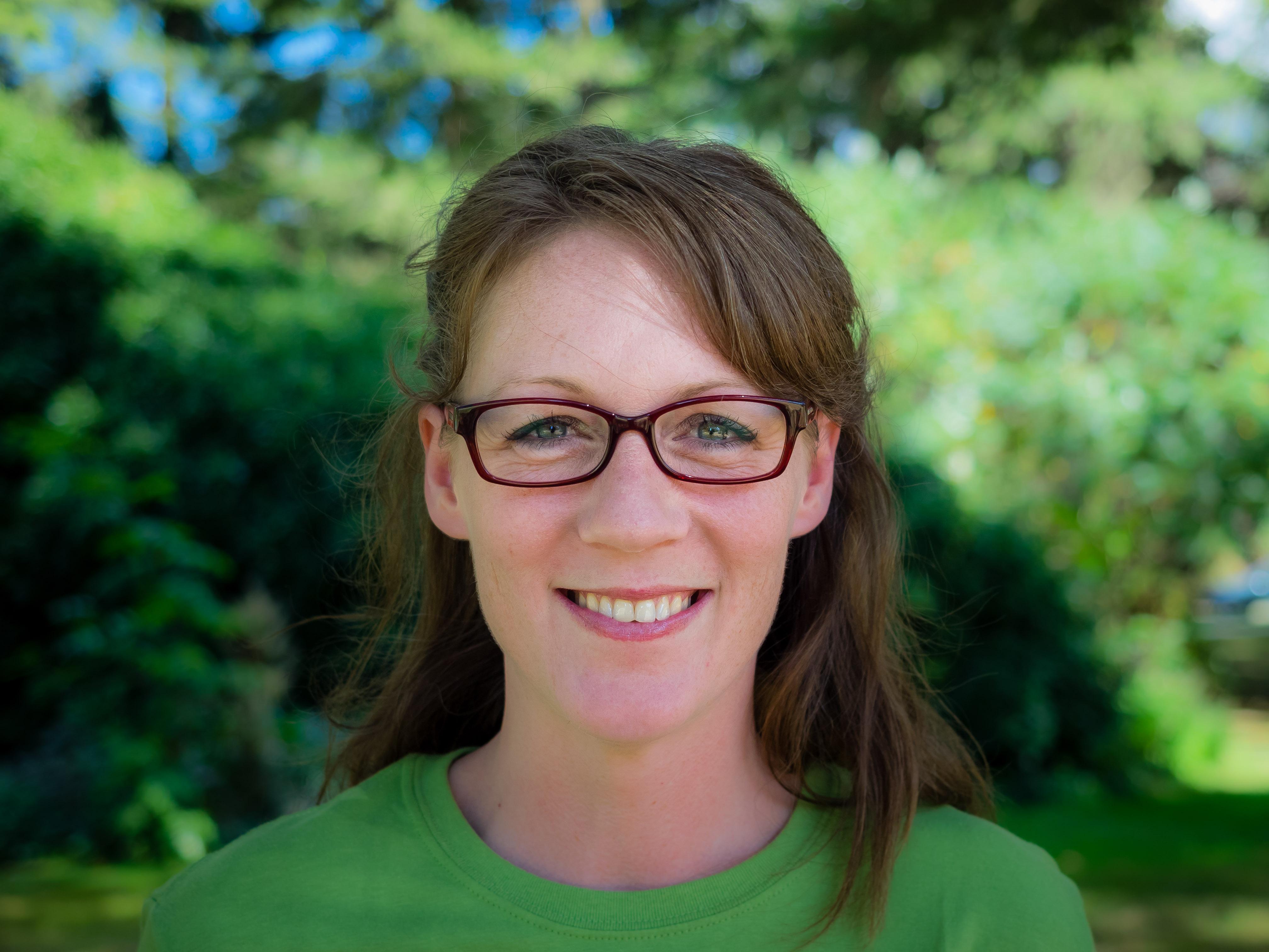 Stephanie Howie