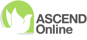 ASCEND Online Catholic School
